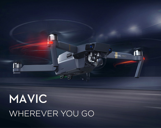 dji-mavic-big-normal